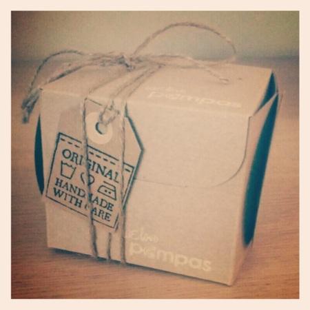 20130301-caja